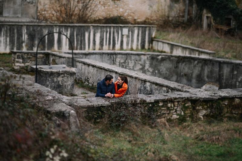 engagment_photoshooting_couple_love_inlove_dubrova_labin_wedding_photography_istria_wedding_photographer_zaruke_zarucnicko_fotografiranje_istra_vjencanja_1017.jpg