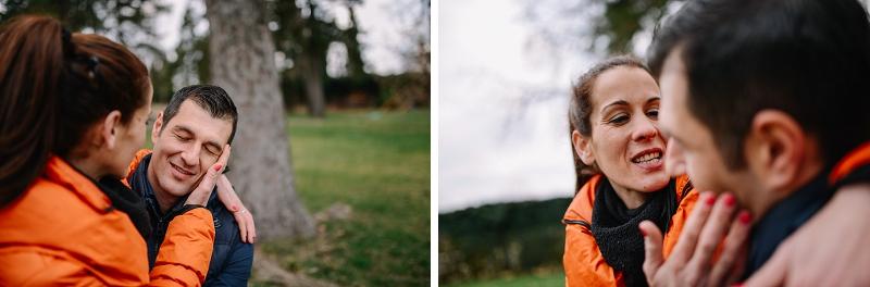 engagment_photoshooting_couple_love_inlove_dubrova_labin_wedding_photography_istria_wedding_photographer_zaruke_zarucnicko_fotografiranje_istra_vjencanja_1028.jpg