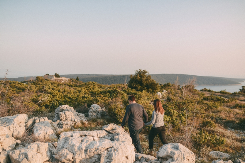 engagment_photoshooting_couple_love_rakalj_istria_rakalj_wedding_photography_istria_wedding_photographer_zaruke_zarucnicko_fotografiranje_istra_vjencanja_1135.jpg