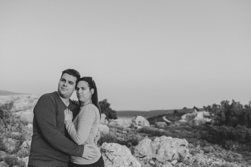 engagment_photoshooting_couple_love_rakalj_istria_rakalj_wedding_photography_istria_wedding_photographer_zaruke_zarucnicko_fotografiranje_istra_vjencanja_1141.jpg