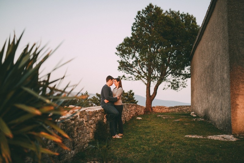 engagment_photoshooting_couple_love_rakalj_istria_rakalj_wedding_photography_istria_wedding_photographer_zaruke_zarucnicko_fotografiranje_istra_vjencanja_1167.jpg