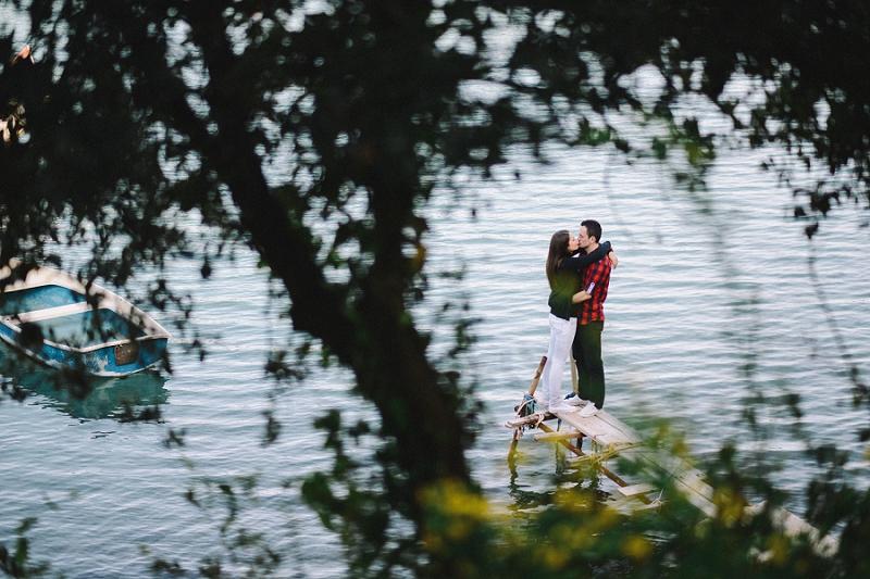 engagement_dugauvala_rakalj_istria_istria_weddings_zarucnicko_fotografiranje_croatia_wedding_mediterranean_1295.jpg