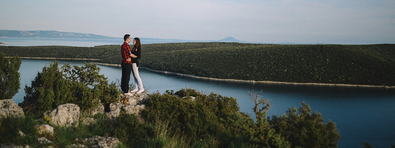 engagement_dugauvala_rakalj_istria_istria_weddings_zarucnicko_fotografiranje_croatia_wedding_mediterranean_1310.jpg