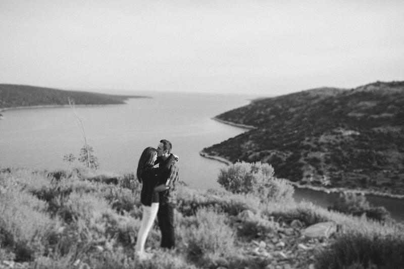 engagement_dugauvala_rakalj_istria_istria_weddings_zarucnicko_fotografiranje_croatia_wedding_mediterranean_1315.jpg