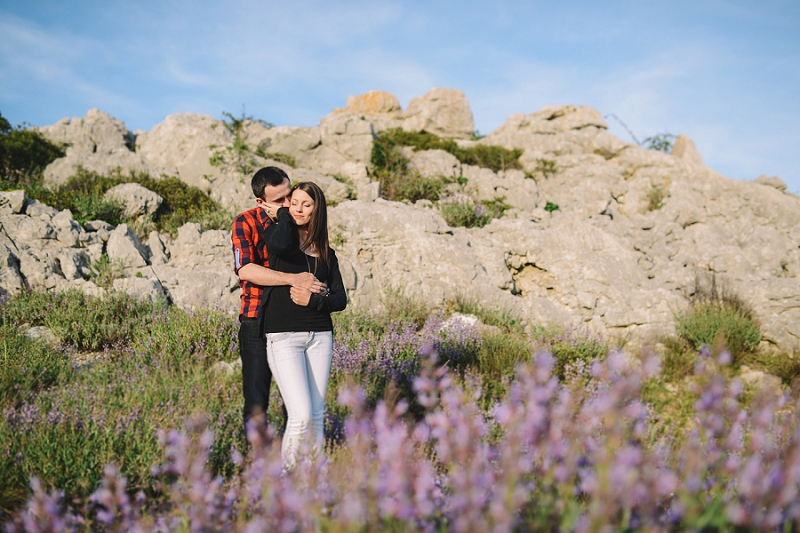 engagement_dugauvala_rakalj_istria_istria_weddings_zarucnicko_fotografiranje_croatia_wedding_mediterranean_1317.jpg