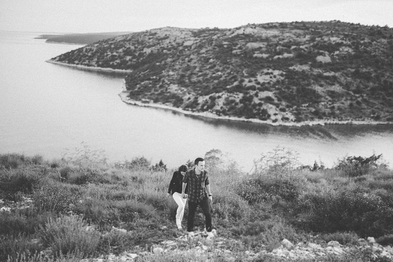 engagement_dugauvala_rakalj_istria_istria_weddings_zarucnicko_fotografiranje_croatia_wedding_mediterranean_1326.jpg