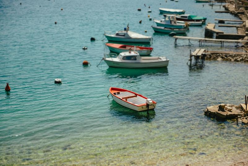 engagement_kalavojna_rakalj_istria_beach_istria_wedding_zarucnicko_fotograf_croatia_mediterranean_adriatic_sea_1334.jpg