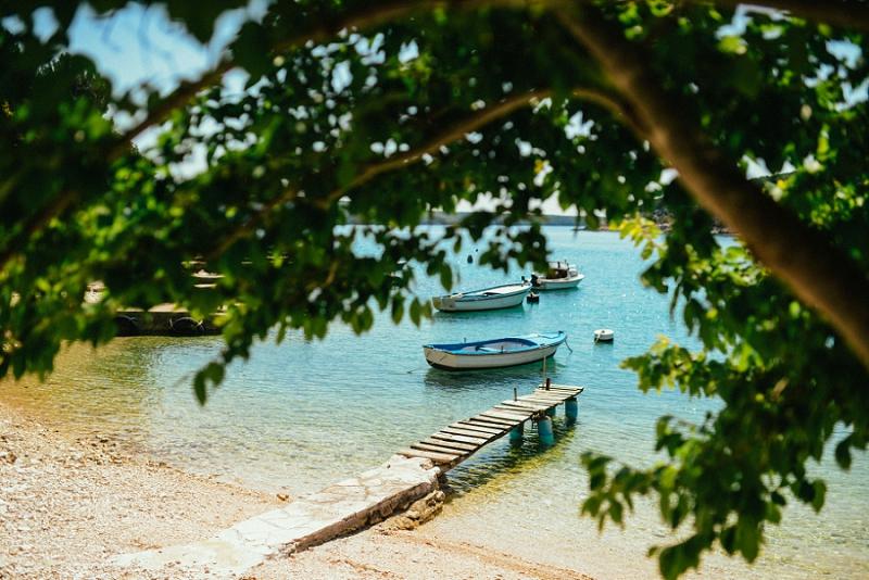 engagement_kalavojna_rakalj_istria_beach_istria_wedding_zarucnicko_fotograf_croatia_mediterranean_adriatic_sea_1335.jpg
