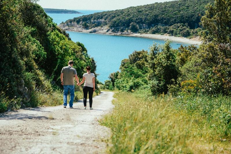 engagement_kalavojna_rakalj_istria_beach_istria_wedding_zarucnicko_fotograf_croatia_mediterranean_adriatic_sea_1337.jpg