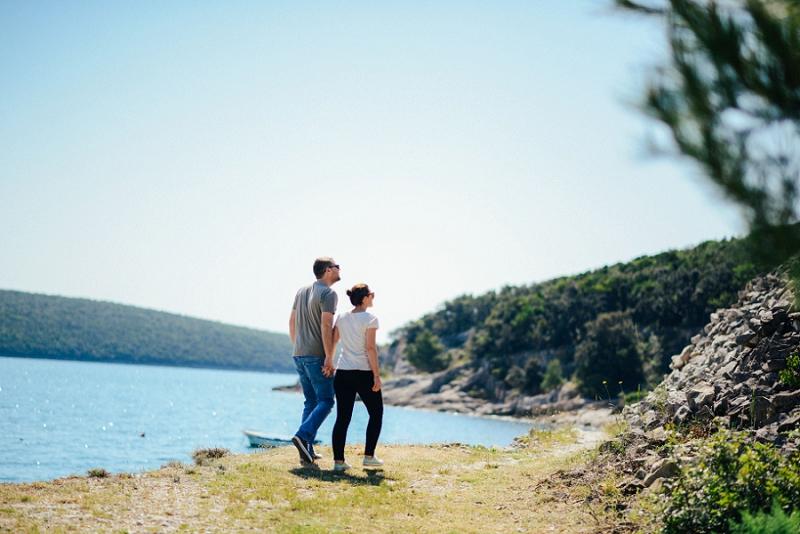 engagement_kalavojna_rakalj_istria_beach_istria_wedding_zarucnicko_fotograf_croatia_mediterranean_adriatic_sea_1340.jpg