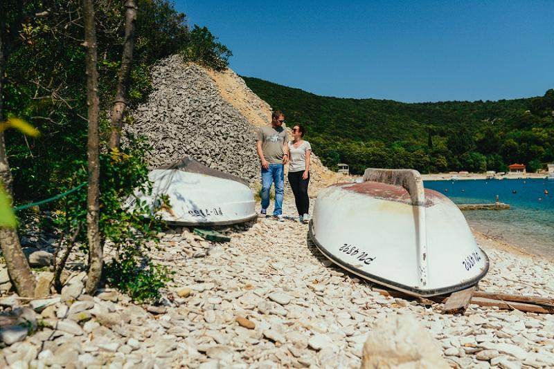 engagement_kalavojna_rakalj_istria_beach_istria_wedding_zarucnicko_fotograf_croatia_mediterranean_adriatic_sea_1342.jpg