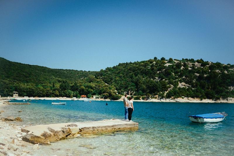 engagement_kalavojna_rakalj_istria_beach_istria_wedding_zarucnicko_fotograf_croatia_mediterranean_adriatic_sea_1354.jpg