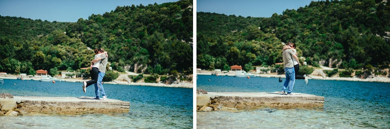 engagement_kalavojna_rakalj_istria_beach_istria_wedding_zarucnicko_fotograf_croatia_mediterranean_adriatic_sea_1355.jpg