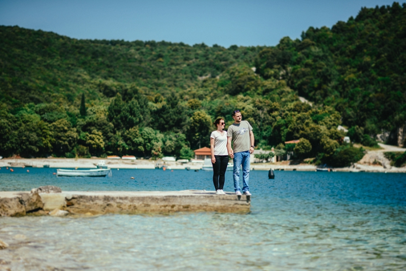 engagement_kalavojna_rakalj_istria_beach_istria_wedding_zarucnicko_fotograf_croatia_mediterranean_adriatic_sea_1356.jpg