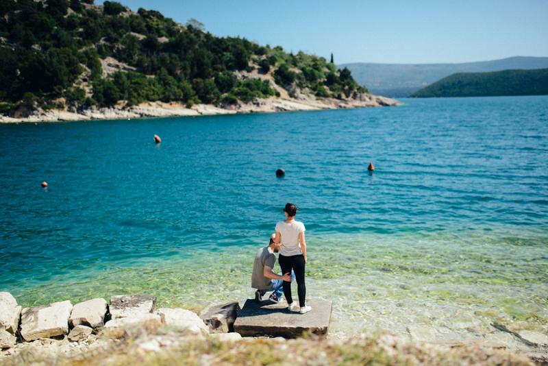 engagement_kalavojna_rakalj_istria_beach_istria_wedding_zarucnicko_fotograf_croatia_mediterranean_adriatic_sea_1362.jpg