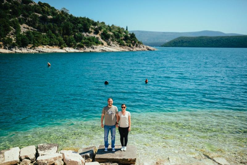 engagement_kalavojna_rakalj_istria_beach_istria_wedding_zarucnicko_fotograf_croatia_mediterranean_adriatic_sea_1363.jpg
