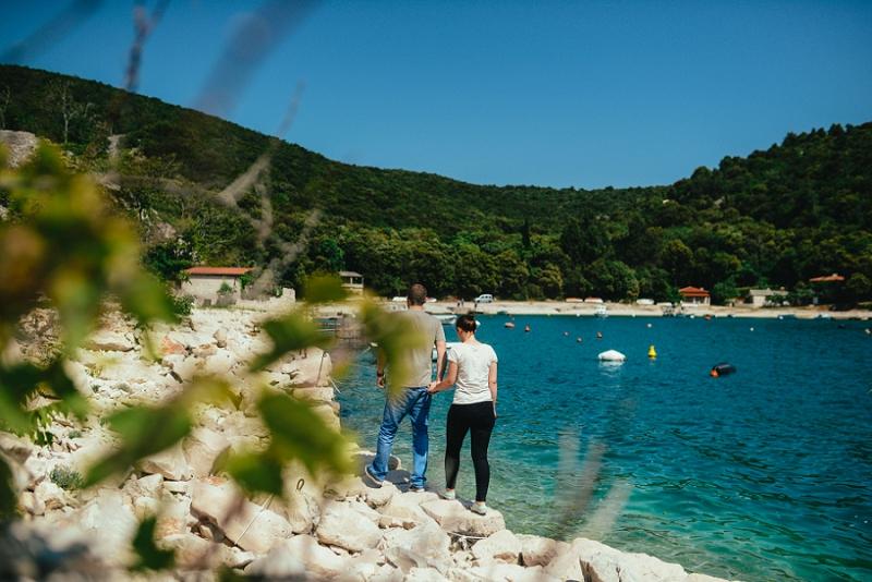 engagement_kalavojna_rakalj_istria_beach_istria_wedding_zarucnicko_fotograf_croatia_mediterranean_adriatic_sea_1365.jpg