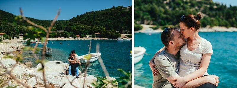 engagement_kalavojna_rakalj_istria_beach_istria_wedding_zarucnicko_fotograf_croatia_mediterranean_adriatic_sea_1366.jpg