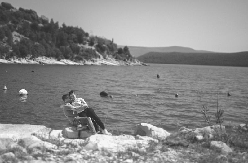 engagement_kalavojna_rakalj_istria_beach_istria_wedding_zarucnicko_fotograf_croatia_mediterranean_adriatic_sea_1370.jpg