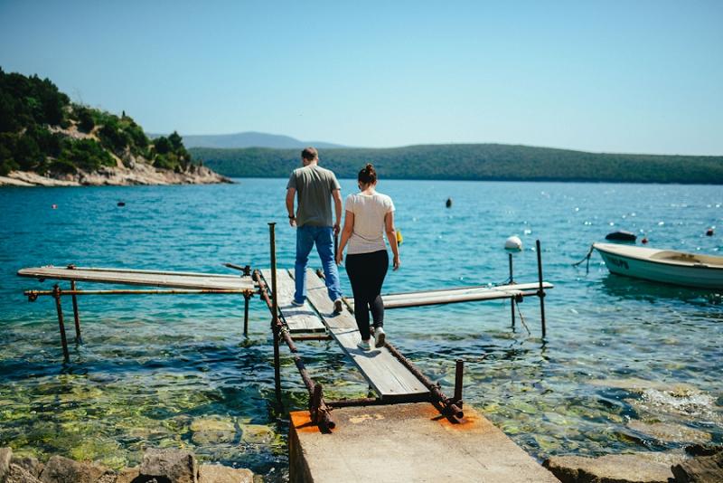 engagement_kalavojna_rakalj_istria_beach_istria_wedding_zarucnicko_fotograf_croatia_mediterranean_adriatic_sea_1371.jpg