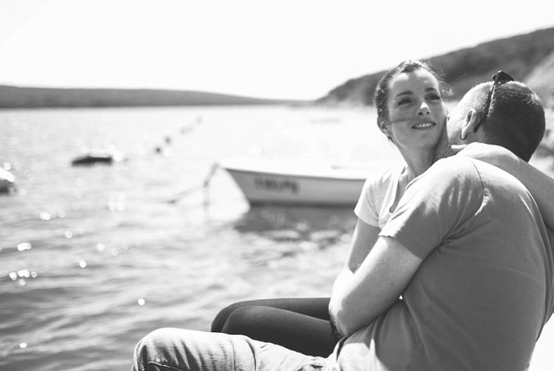 engagement_kalavojna_rakalj_istria_beach_istria_wedding_zarucnicko_fotograf_croatia_mediterranean_adriatic_sea_1374.jpg