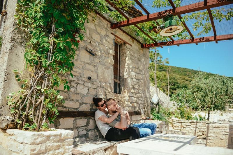 engagement_kalavojna_rakalj_istria_beach_istria_wedding_zarucnicko_fotograf_croatia_mediterranean_adriatic_sea_1379.jpg