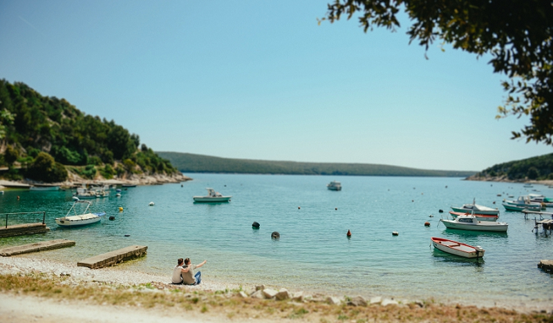 engagement_kalavojna_rakalj_istria_beach_istria_wedding_zarucnicko_fotograf_croatia_mediterranean_adriatic_sea_1387.jpg