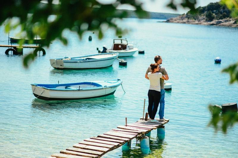 engagement_kalavojna_rakalj_istria_beach_istria_wedding_zarucnicko_fotograf_croatia_mediterranean_adriatic_sea_1405.jpg