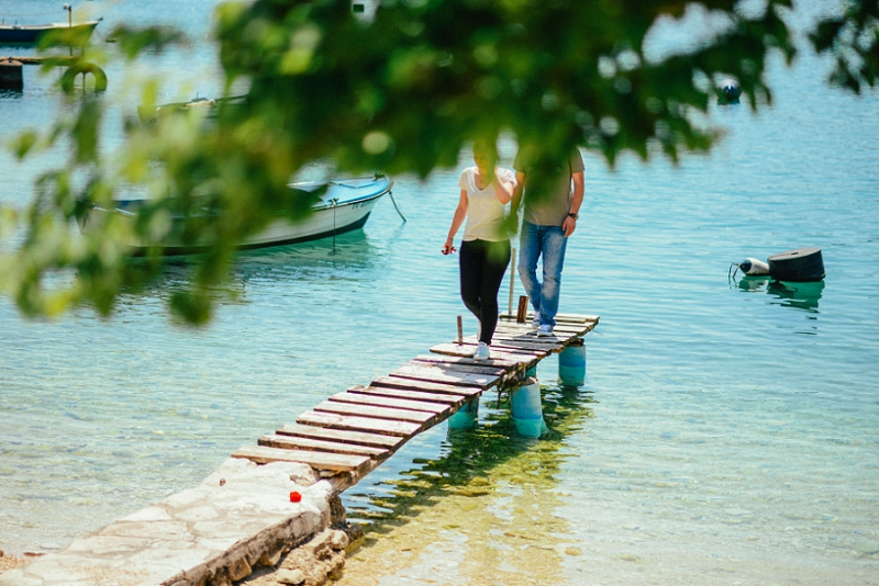 engagement_kalavojna_rakalj_istria_beach_istria_wedding_zarucnicko_fotograf_croatia_mediterranean_adriatic_sea_1406.jpg