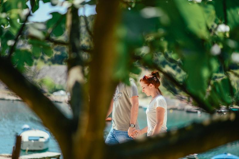 engagement_kalavojna_rakalj_istria_beach_istria_wedding_zarucnicko_fotograf_croatia_mediterranean_adriatic_sea_1413.jpg