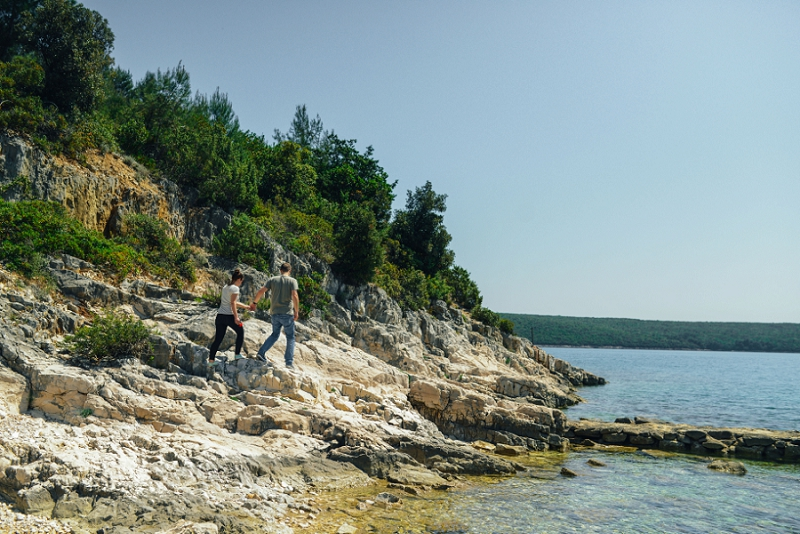 engagement_kalavojna_rakalj_istria_beach_istria_wedding_zarucnicko_fotograf_croatia_mediterranean_adriatic_sea_1415.jpg