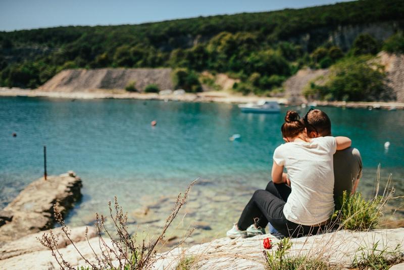 engagement_kalavojna_rakalj_istria_beach_istria_wedding_zarucnicko_fotograf_croatia_mediterranean_adriatic_sea_1417.jpg