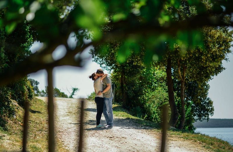 engagement_kalavojna_rakalj_istria_beach_istria_wedding_zarucnicko_fotograf_croatia_mediterranean_adriatic_sea_1419.jpg