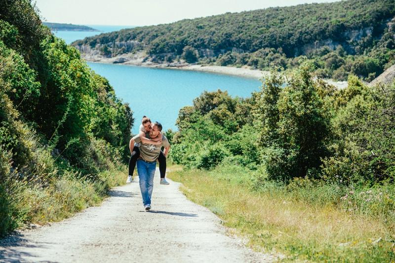 engagement_kalavojna_rakalj_istria_beach_istria_wedding_zarucnicko_fotograf_croatia_mediterranean_adriatic_sea_1421.jpg