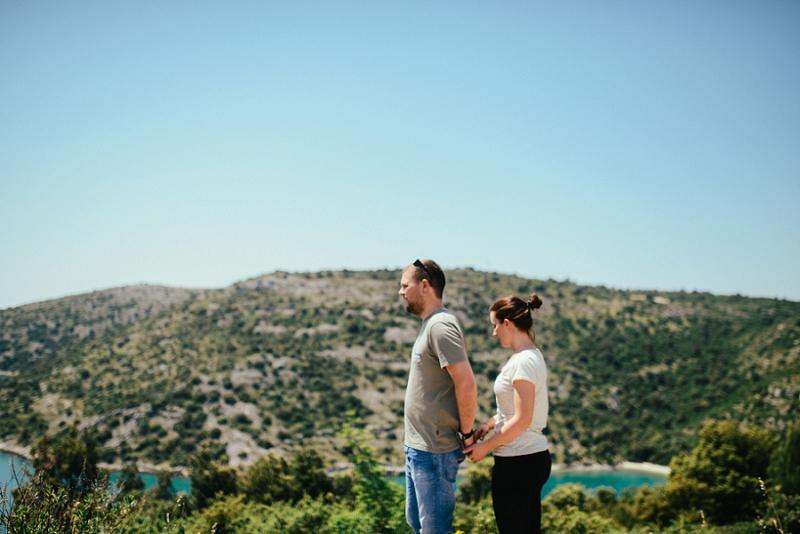 engagement_kalavojna_rakalj_istria_beach_istria_wedding_zarucnicko_fotograf_croatia_mediterranean_adriatic_sea_1427.jpg