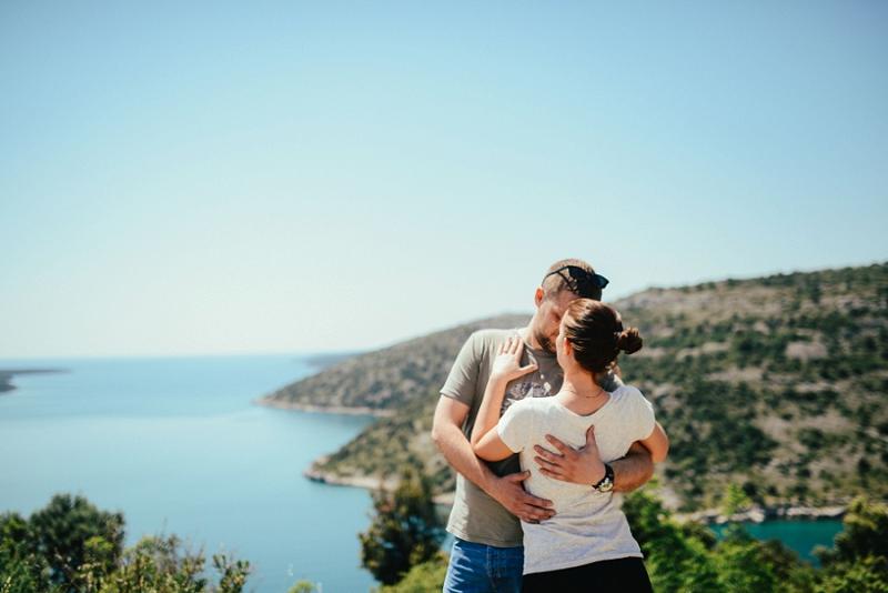 engagement_kalavojna_rakalj_istria_beach_istria_wedding_zarucnicko_fotograf_croatia_mediterranean_adriatic_sea_1429.jpg