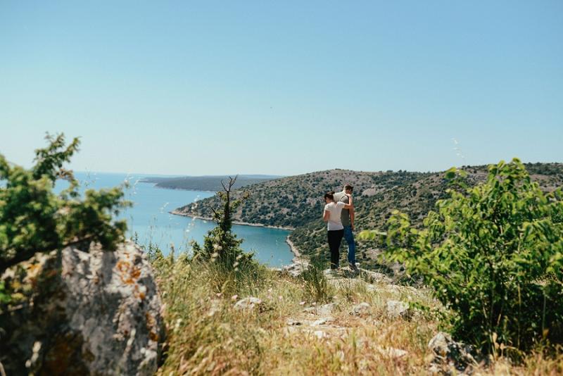 engagement_kalavojna_rakalj_istria_beach_istria_wedding_zarucnicko_fotograf_croatia_mediterranean_adriatic_sea_1430.jpg