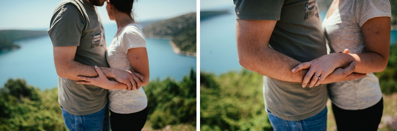 engagement_kalavojna_rakalj_istria_beach_istria_wedding_zarucnicko_fotograf_croatia_mediterranean_adriatic_sea_1432.jpg