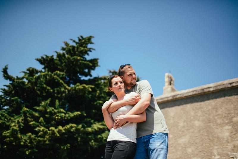 engagement_kalavojna_rakalj_istria_beach_istria_wedding_zarucnicko_fotograf_croatia_mediterranean_adriatic_sea_1433.jpg