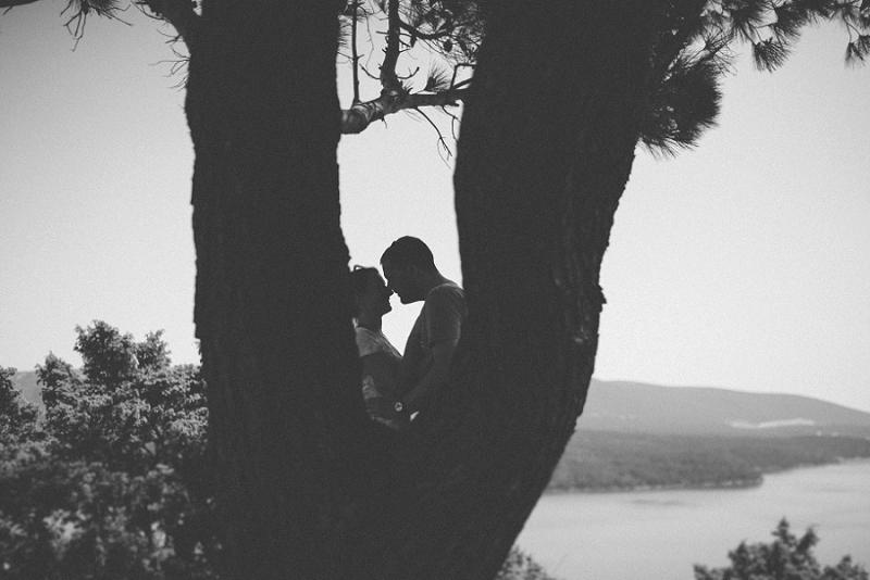 engagement_kalavojna_rakalj_istria_beach_istria_wedding_zarucnicko_fotograf_croatia_mediterranean_adriatic_sea_1436.jpg