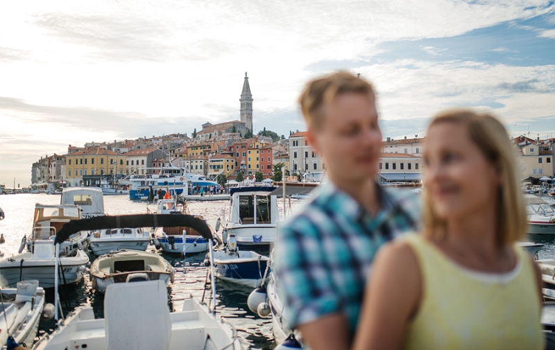 finland-wedding-engagmenet-honeymoon-photosession-istria-photographer-wedding-rovinj-rovigno-finish-croatia-vacation-summer_1443.jpg