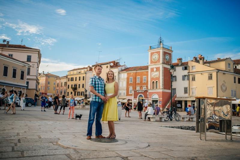 finland-wedding-engagmenet-honeymoon-photosession-istria-photographer-wedding-rovinj-rovigno-finish-croatia-vacation-summer_1445.jpg