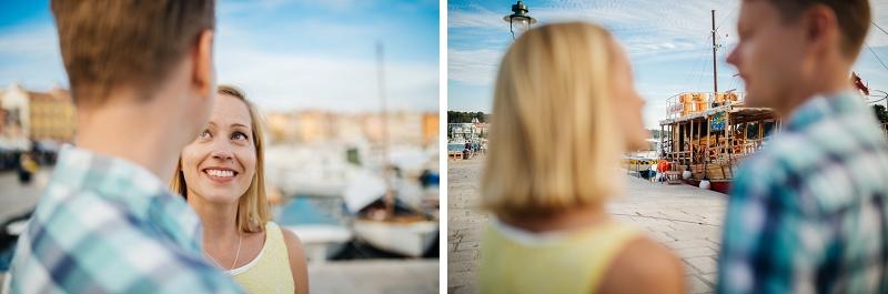 finland-wedding-engagmenet-honeymoon-photosession-istria-photographer-wedding-rovinj-rovigno-finish-croatia-vacation-summer_1446.jpg