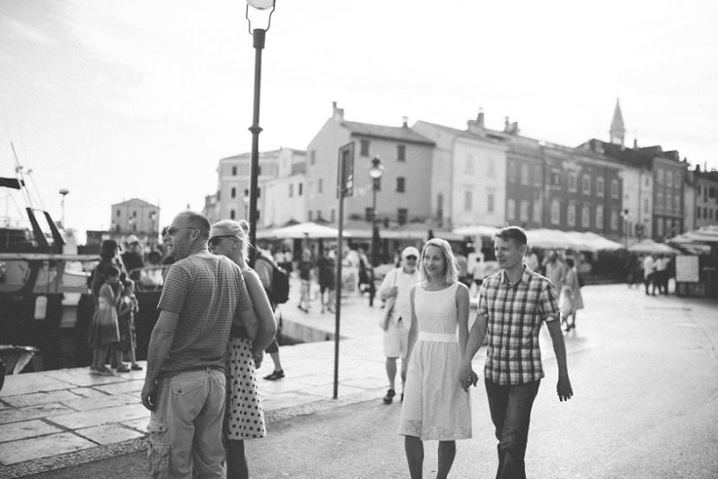 finland-wedding-engagmenet-honeymoon-photosession-istria-photographer-wedding-rovinj-rovigno-finish-croatia-vacation-summer_1449.jpg