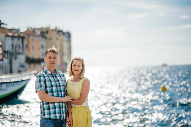 finland-wedding-engagmenet-honeymoon-photosession-istria-photographer-wedding-rovinj-rovigno-finish-croatia-vacation-summer_1453.jpg