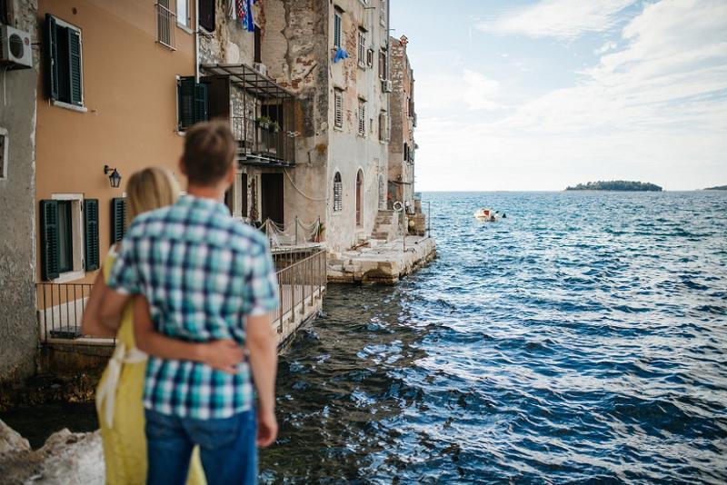 finland-wedding-engagmenet-honeymoon-photosession-istria-photographer-wedding-rovinj-rovigno-finish-croatia-vacation-summer_1455.jpg