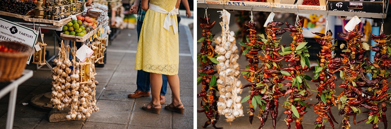 finland-wedding-engagmenet-honeymoon-photosession-istria-photographer-wedding-rovinj-rovigno-finish-croatia-vacation-summer_1458.jpg