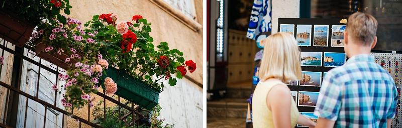 finland-wedding-engagmenet-honeymoon-photosession-istria-photographer-wedding-rovinj-rovigno-finish-croatia-vacation-summer_1462.jpg