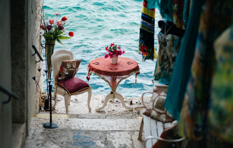 finland-wedding-engagmenet-honeymoon-photosession-istria-photographer-wedding-rovinj-rovigno-finish-croatia-vacation-summer_1463.jpg