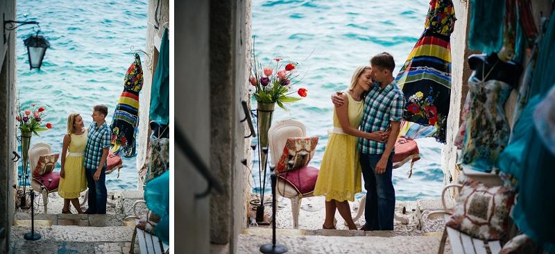 finland-wedding-engagmenet-honeymoon-photosession-istria-photographer-wedding-rovinj-rovigno-finish-croatia-vacation-summer_1464.jpg